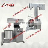 Speed Adjusting Stuffing Machine |Stuffed Fish Ball Making Machine|Fish Ball Filling Machine