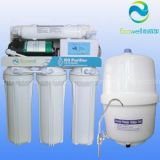 Inquiry about water filer / ro water system / water purifier