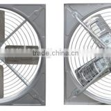 High quality cooling system equipment for poultry house to cow house fan