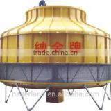 cooling tower approach/cooling tower supplier/forced draft cooling tower