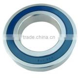 lower price high quality deep groove ball bearing ss6300