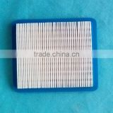 Air Filter REPLACES Briggs And Stratton 491588S, 491588, 399959 494245, 5043 Lawn Mower Quantum Engine