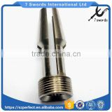 OEM Customized non-standard precision milling stainless steel,stainless steel flange bolts