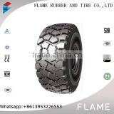 600/65r25 650/65r25 750/65r25 850/65r25 875/65r29 16.00r25 china radial otr tyre supplier wholesale off road