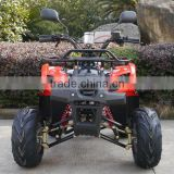 (JLA-08-02) 50cc kids 4-stroke mini quad bike