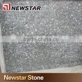 Hot sale Spray white granite stone shower pan