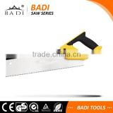 12 teeth/inch back saw/hand saw