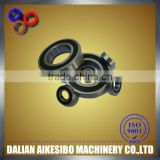 NSK bearing Made in China Professional ball bearings 608