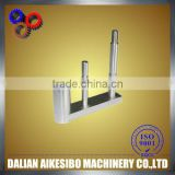 Customized welding parts precision machined parts