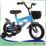 China Wholesale Bike Kids bicycle 14 inch Children Bicycle for 8 Years Old Child