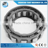 DC2776 steel sprag clutch one way bearing