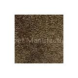 Contemporary Design Capet Tiles , 100% Polyester Household Carpet