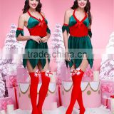 Tree fancy dress costumes hot christmas costumes flower fancy dress costume