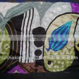 100% Modal, Viscose Digital Prints Scarves in delhi
