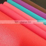 polyester rayon leather fabric