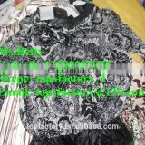 Cheap cream quality second hand clothes in uae