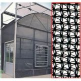 sun shade netting