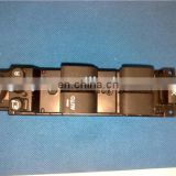 Power Window Switch For Japan cars OEM # DF74-66-350A