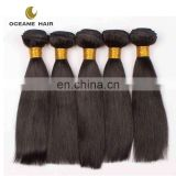 Peruvian chocolate hair weave,wholesale hair extensions china