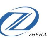 Inquiry About Anping Zhehan Filter Equipment CO.,LTD.