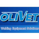 Wuxi OLIVTE Machinery Equipment Co., Ltd