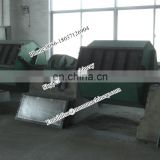 wire nail machine,steel nail making machine in metal & metallurgy machinery