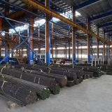 22 - 530 Mmod 4 Inch Diameter Steel Pipe