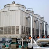 Circuit Industrial Water Filling Cooling Tower Water Fan Open Loop Cooling Tower