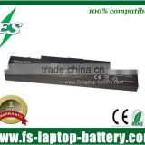 AA-PB9NC6B AA-PB9NS6W AA-PL9NC2B notebook battery for Samsung P210 R465 R610 R718 batteries laptop                                                                                         Most Popular