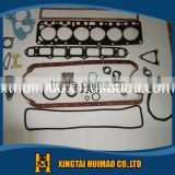 engine 3F full set cylinder head gasket:04111-61050,engine 3F full set cylinder head gasket 04111-61050 for toyota