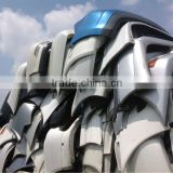 Good quality used auto body parts bumper(for TOYOTA, for HONDA, for SUZUKI, for MITSUBISHI, etc)