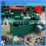 4-80mm diameter coal rods making machine / coal rods extruding machine / coal rods pressing machine