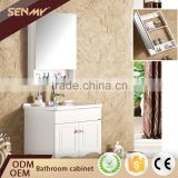 China Factory Bathroom Vanity Cabinets 36 Inch