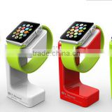 NEW sign sales promotion manufacturer factory intelligence a pple watch hand phone/stand/holder