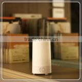 Hot sell Ultrasonic Electronic Air Humidifier Essential Oil Aroma Diffuser usb car aroma diffuser