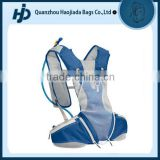 extra light X body fit water bag hydration pack
