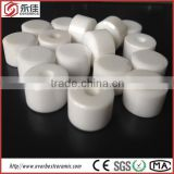 Custom design precision zirconia ceramic parts                                                                         Quality Choice