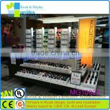 Eye- attractive and hot selling sunglass display /sunglass display rack/ sunglass and watch case