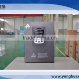 ADLT6000 frequency transformer dc to ac high frequency inverter power supply for sale