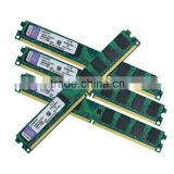 New and hot popular laptop ram ddr3 2gb/4gb/8gb for sales in UK