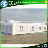 Factory cheap price outdoor grow tent wedding tent promotional tent