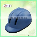 New design professional horse riding helmet equestrian helmet with lightweight made in China