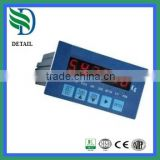 INquiry about DEP105 4-20mA weighing indicator