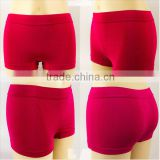 high quality hot sale quick dry woman underwear, underpants women, sport underwear                                                                         Quality Choice