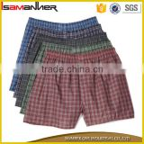 Men running beach swim trunk design your own lattice men beachwear