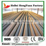 Factory Directly Sale Customized BV Welded Steel Tube ASTM A53 Price