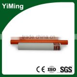 YiMing pvc pipe conduit for cable protection