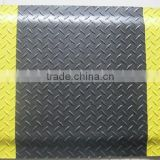 Anti-fatigue Mats/non-slip rubber mat/ESD anti-fatigue mat