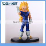 Dragon ball z action figures toys,Japanese Animation Toy