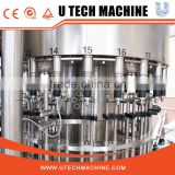 Import china products aqua mineral water filling machine